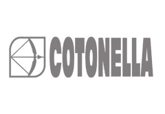 cotonella